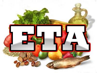 Las enfermedades transmitidas por los alimentos (ETA)