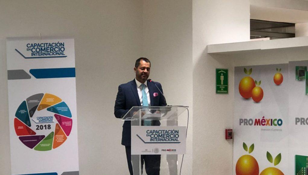 Hortalizas: Innovación y calidad para la diversificar mercados